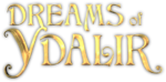 Dreams of Ýdalir